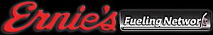 Erniesfuel's Company logo