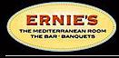 Erniesmi's Company logo