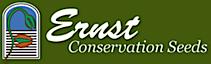 Ernstseed's Company logo