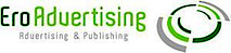 EroAdvertising's Company logo