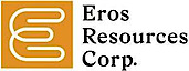 Eros Resources's Company logo