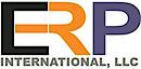ERP International, LLC's Company logo