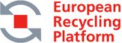 Erp Italia's Company logo