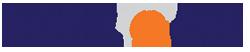 ERP Logic's Company logo