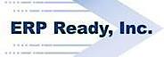 Erp Ready's Company logo