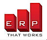 ERP That Works's Company logo