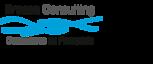 Erpasa Consulting's Company logo