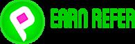 Erpong's Company logo