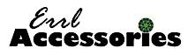 Errl Accessories's Company logo