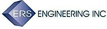 ERS Engineering's Company logo