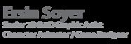 Ersin Soyer's Company logo