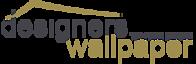 Erswallpaper's Company logo