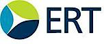 ERT's Company logo