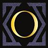Erudite Science's Company logo
