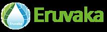 Eruvaka's Company logo