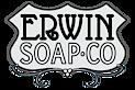 Erwin Soap Company's Company logo