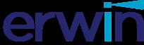 erwin's Company logo