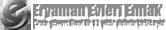 Eryamanevleriemlak's Company logo