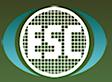 ES Components's Company logo