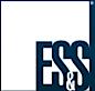 ES&S's Company logo