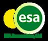 ESA Renewables's Company logo
