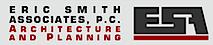 Eric Smith Associates, P.C.'s Company logo