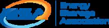Energy Storage Association's Company logo