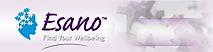 Esano Corporation's Company logo