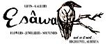 Esawa Gift & Gallery's Company logo