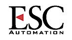 ESC Automation, Inc.'s Company logo