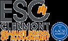 Esc Clermont's Company logo