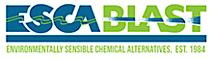 ESCA Blast's Company logo