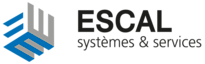 ESCAL 's Company logo