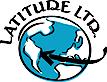Escalade Latitude's Company logo