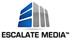 Escalate Media's Company logo
