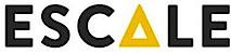 Escale SEO's Company logo