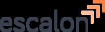 Escalon's Company logo