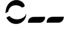 Escan Support's Company logo