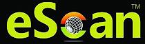 eScan's Company logo