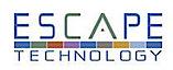 Escape Technology, Inc's Company logo