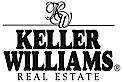 Homevalueslakeoconee's Company logo