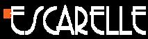 Escarelle's Company logo