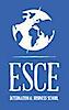 Esce's Company logo