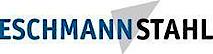 EschmannStahl 's Company logo
