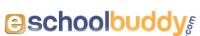 Eschool Buddy Retail's Company logo