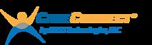 ESCO Technologies's Company logo