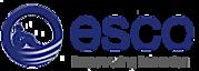 Escobooks's Company logo