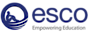 Catelwireless's Competitor - Escobooks logo