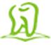 Escola Bernardino Canoas's Company logo