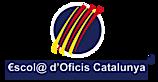 Escola D Oficis Catalunya's Company logo